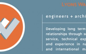 Lyons Warren Engineers & Architects