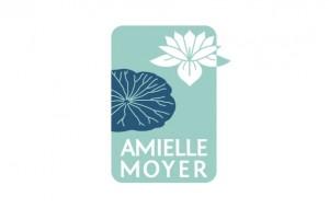 Amielle Moyer