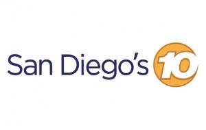 San Diego's 10