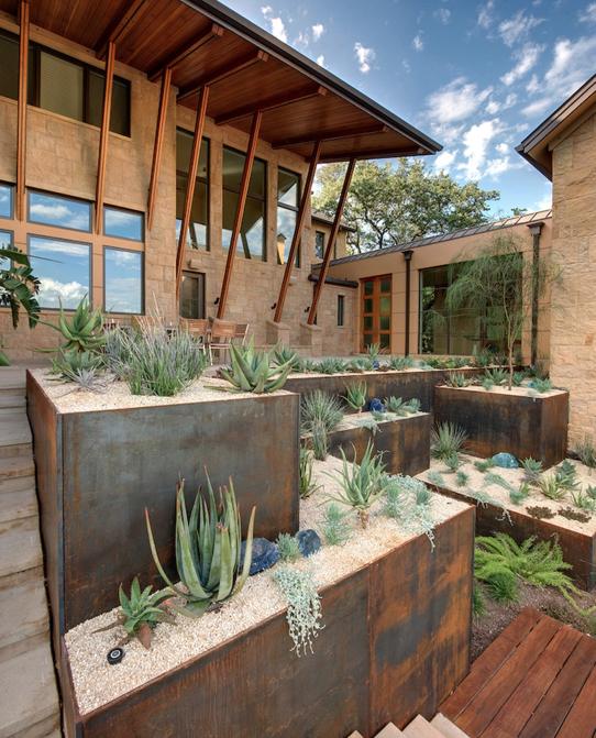 Photo courtesy D Crain Indoor/Outdoor Design/Build (http://d-crain.com/private/)
