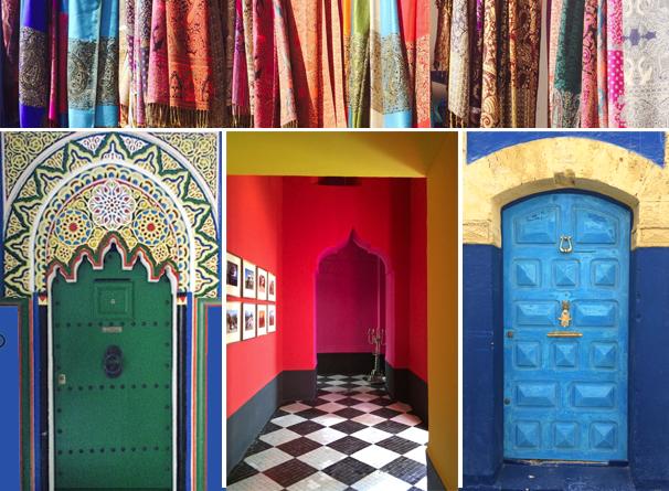morocco_color