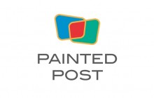 Painted Post