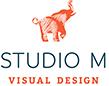 Design By Studio M