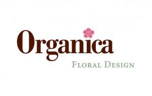 Organica Floral Design